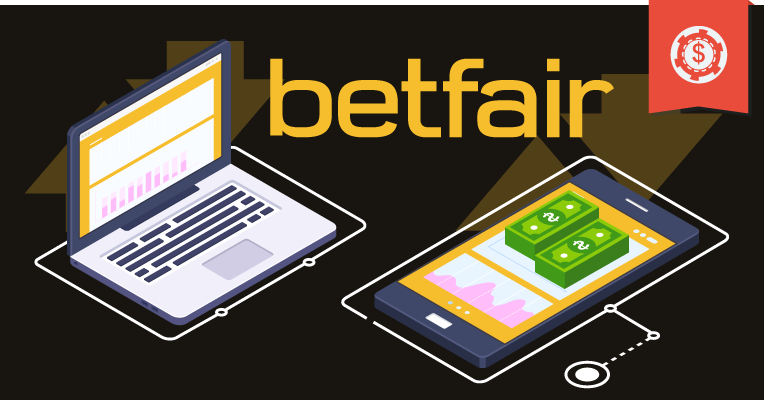 lay-betfair