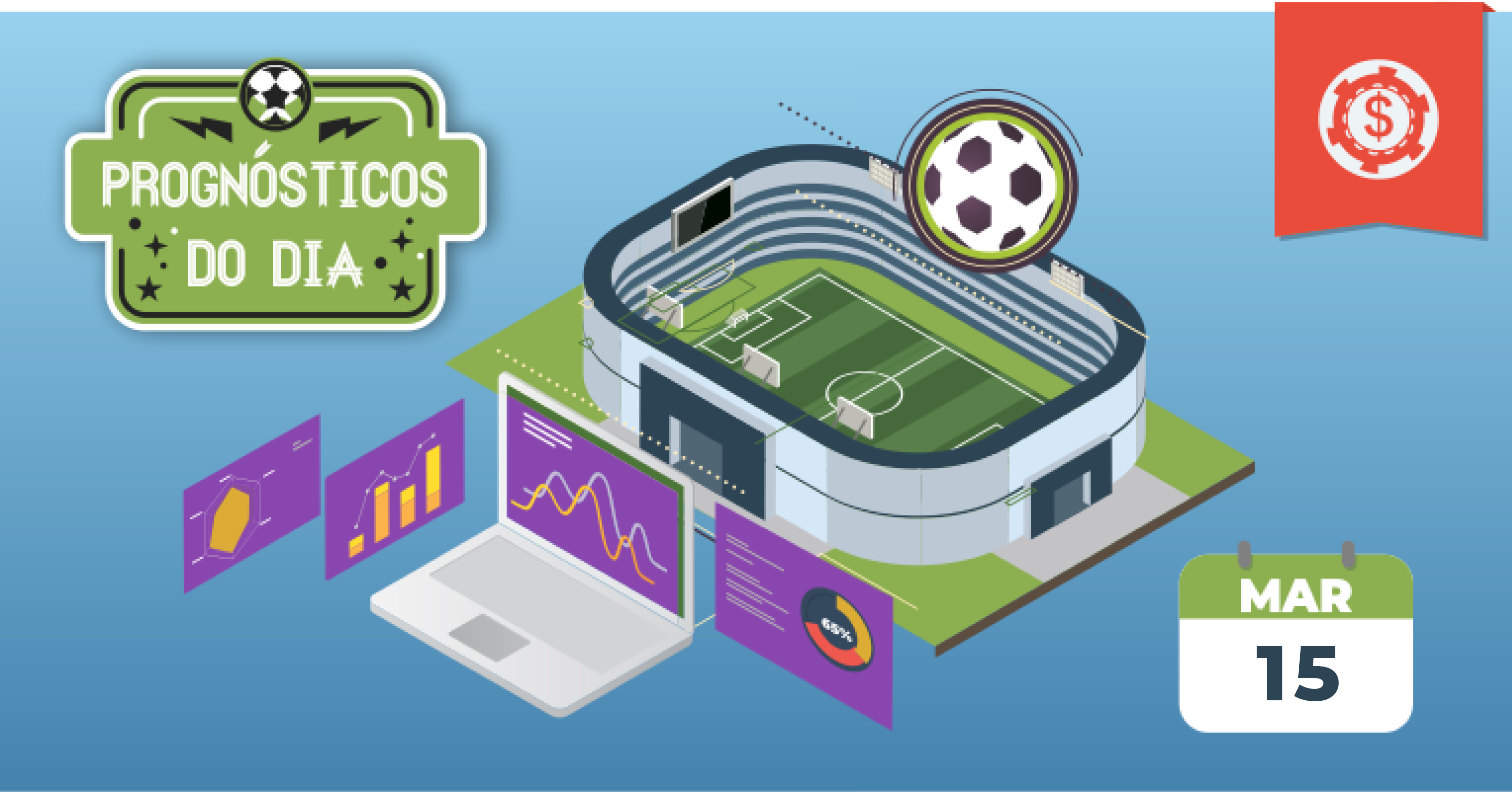palpites-futebol-hoje-prognosticos-15-marco-2020