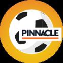 A Pinnacle não limita seus usuários