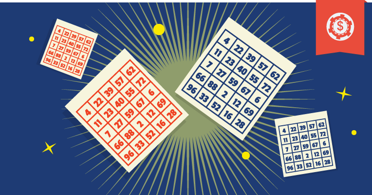 armadilhas-apostas-bingo
