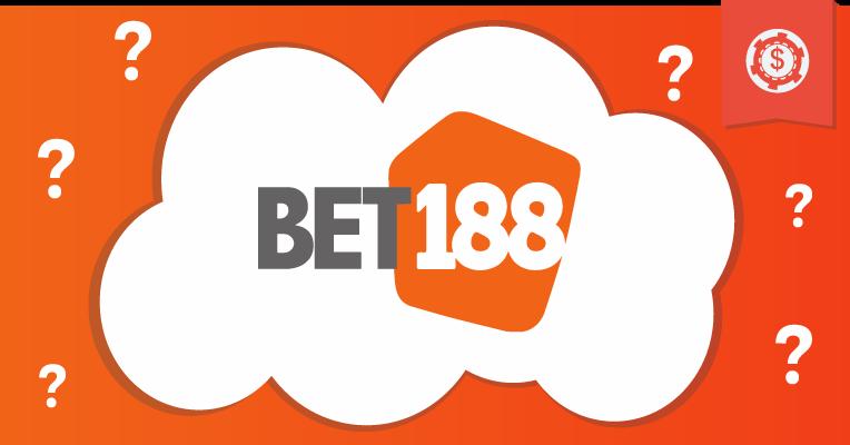 Bet188