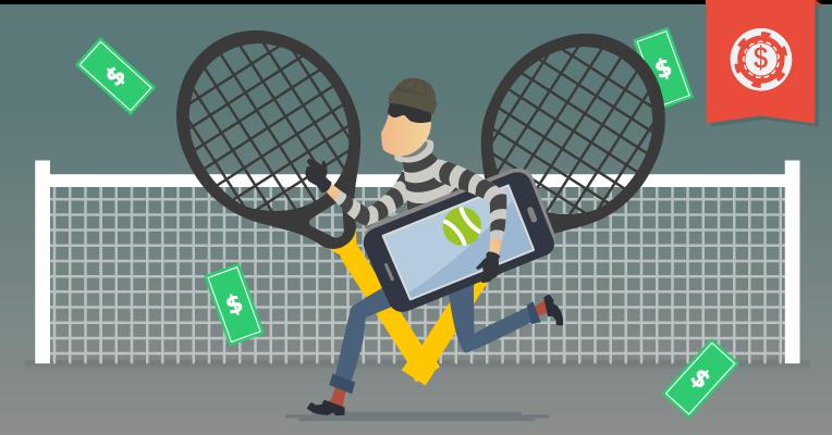 mafia-apostas-tenis-esquema-manipulacao-resultados