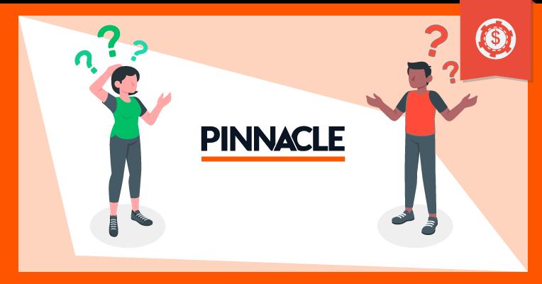 pinnacle-nao-limita