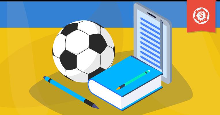 Qual é o melhor curso básico de trading esportivo?