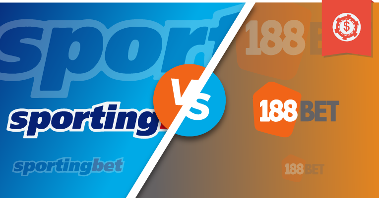 sportingbet-ou-188bet