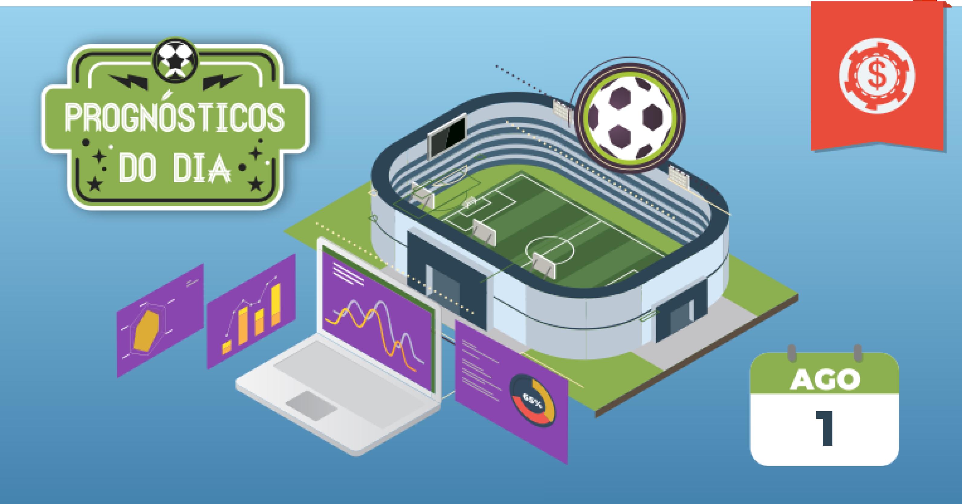 palpites-futebol-hoje-prognosticos-1-agosto-2020