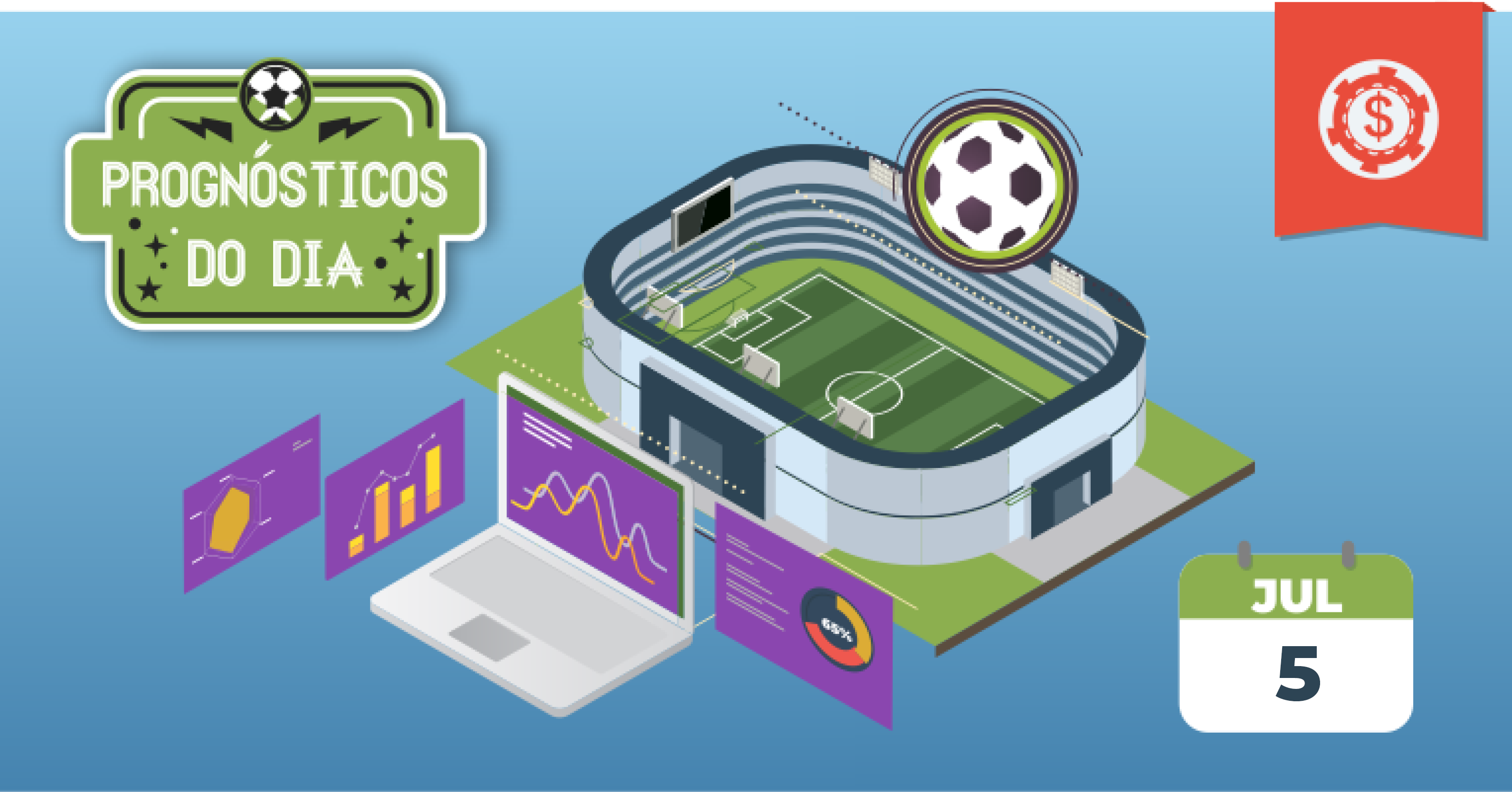 palpites-futebol-hoje-prognosticos-5-julho-2020