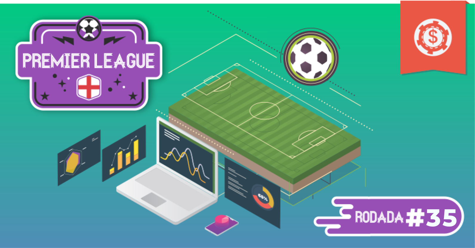 prognosticos-premier-league-campeonato-ingles-apostas-rodada-35