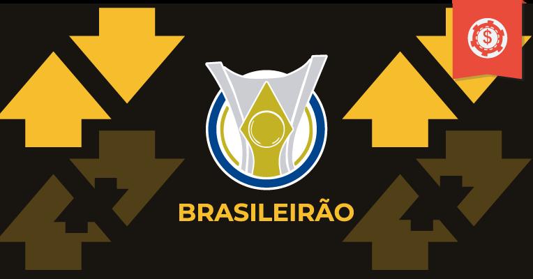 Betfair Brasileirao Serie A