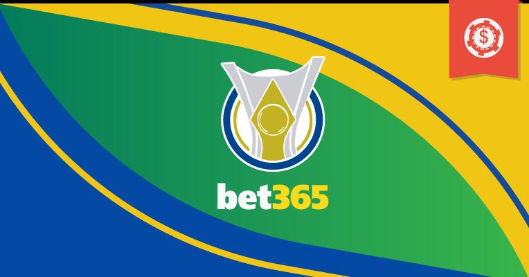 brasileirao-bet365