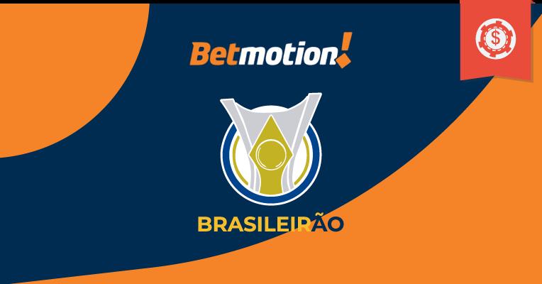 Brasileirao Serie A Betmotion
