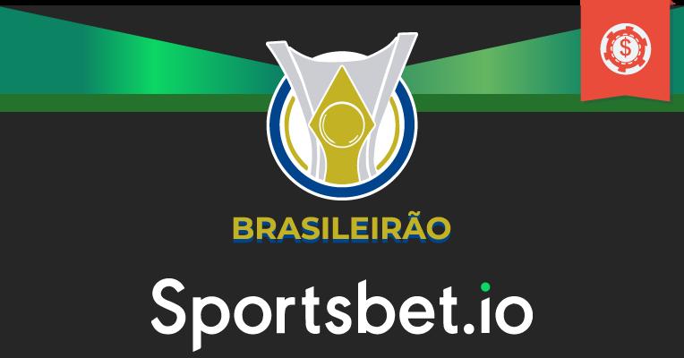 brasileirao-serie-a-sportbet.io