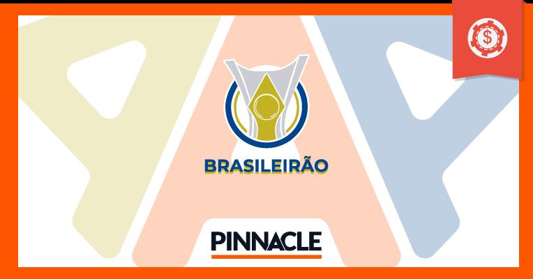 como-apostar-brasileirao-serie-a-pinnacle
