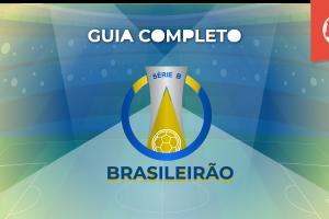 guia-completo-brasileirao-serie-b