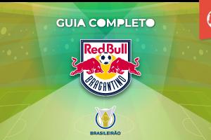 red-bull-bragantino-guia-brasileirao
