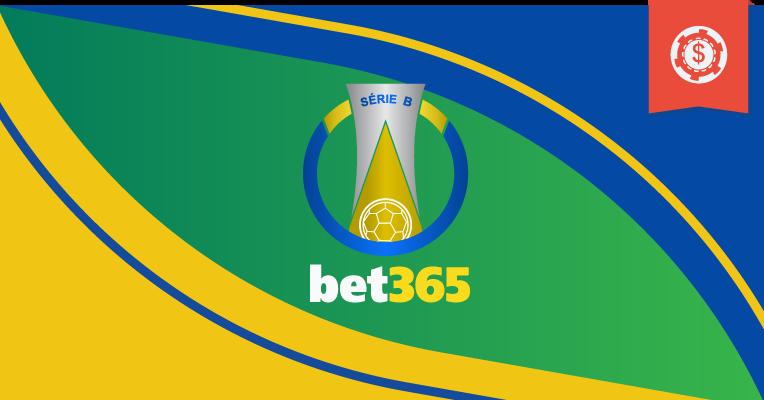 serie-b-bet365
