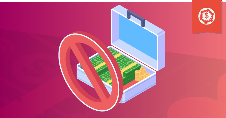7 dicas para evitar ter a conta bloqueada na Betfair