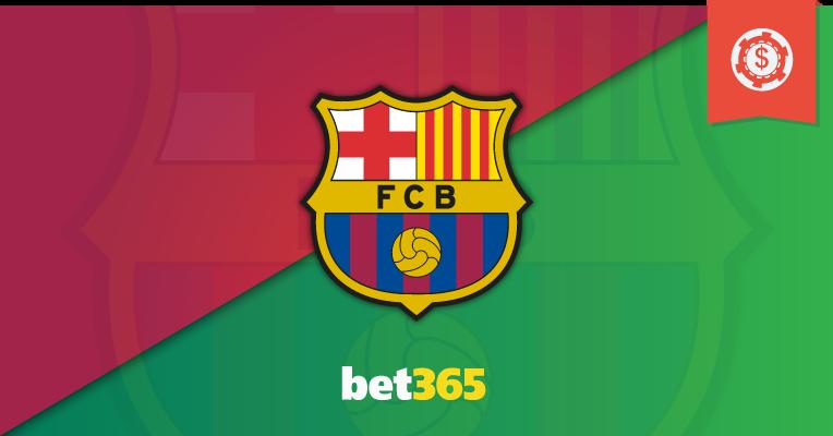 como-apostar-barcelona-bet365