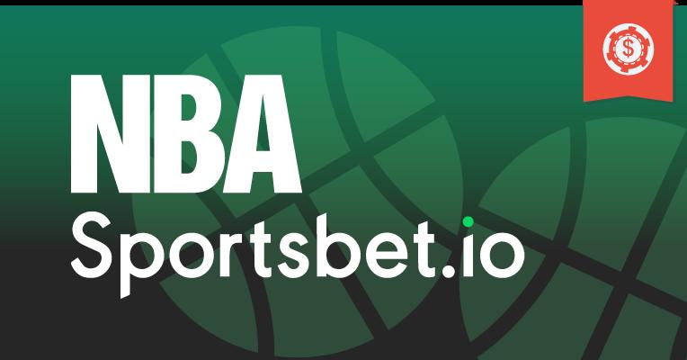 como-apostar-nba-sportsbet.io