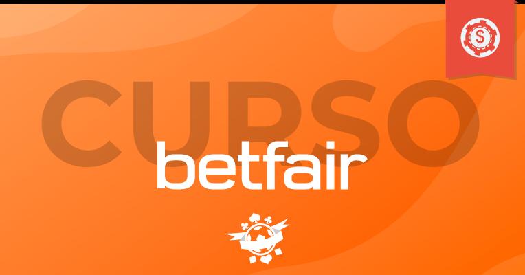 Betfair curso gratuito: como operar no mercado esportivo?