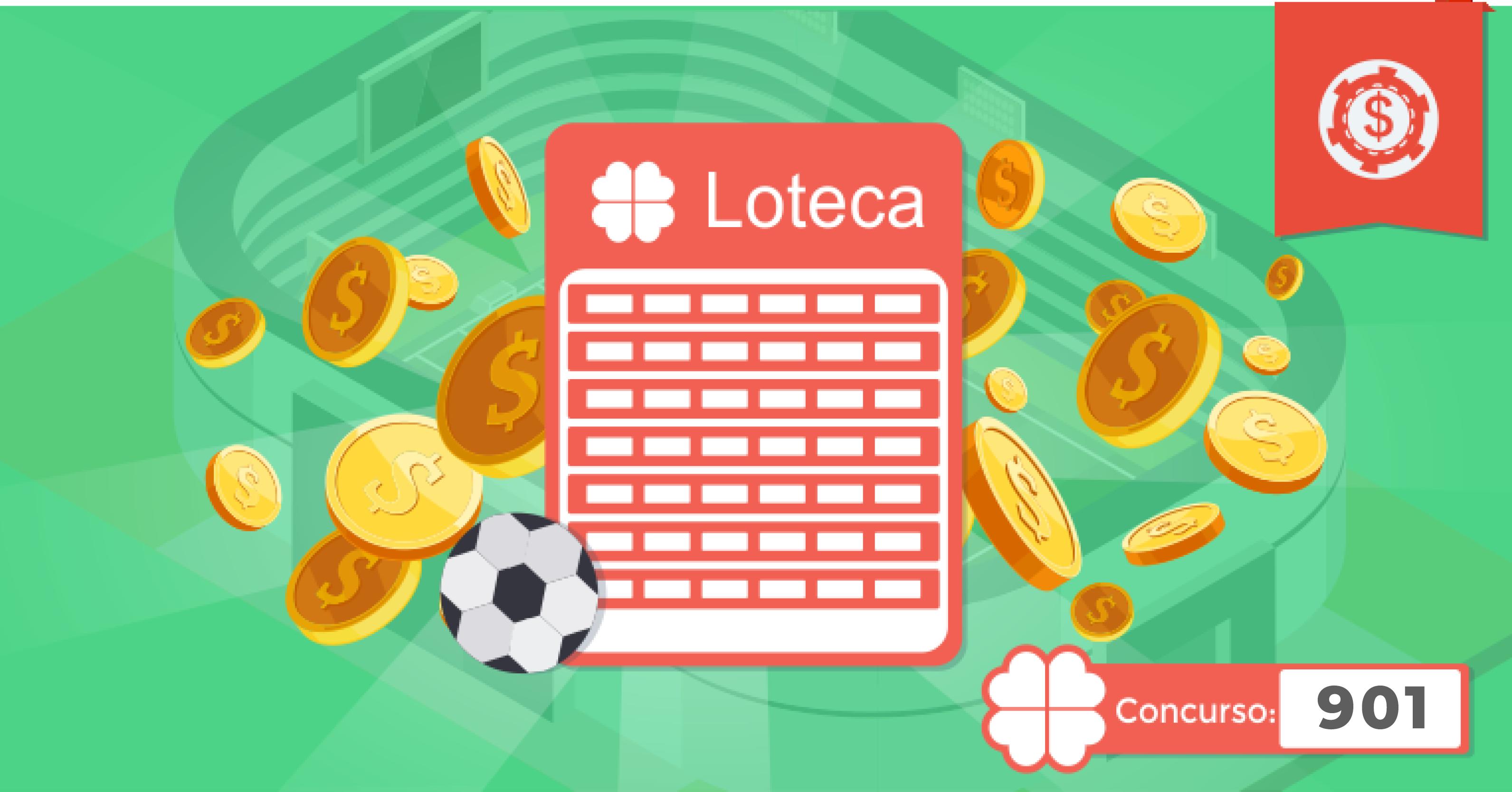 palpites-loteca-901-palpites-loteca-semana
