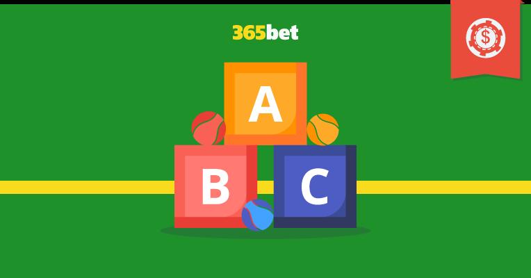 Bet Builder Bet365: como funciona essa ferramenta de apostas?