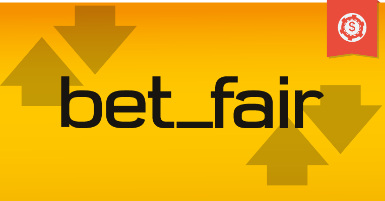 bet-fair-investir-bolsa-esportiva