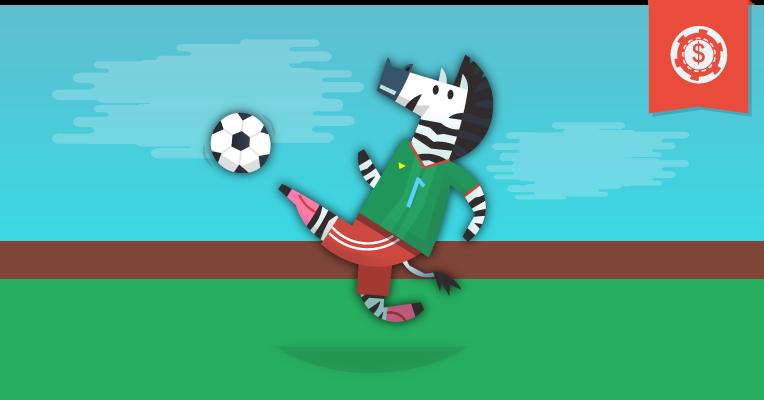 Vale a pena apostar na zebra no Brasileirão?