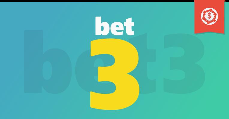 bet-3