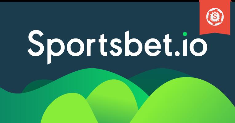 Sportsbet.io Brasil: como apostar nesse site de apostas?