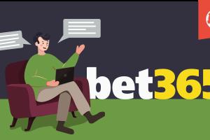dicas-bet365-como-ganhar-dinheiro-nesse-site-apostas