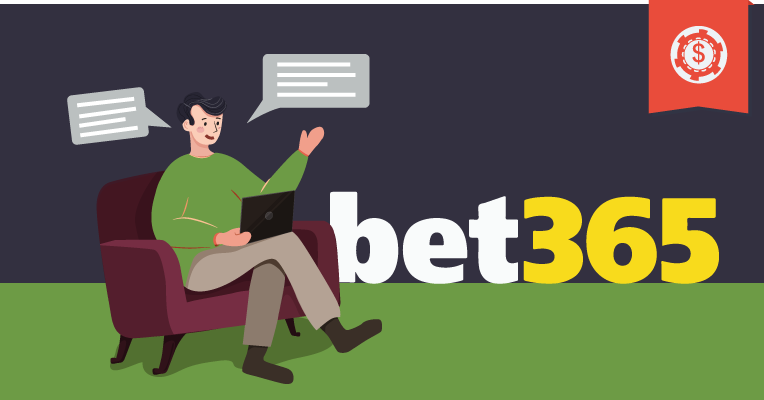 Dicas Bet365 • Como ganhar dinheiro nesse site de apostas?