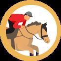 Mercado Cavalos Nova Oportunidade