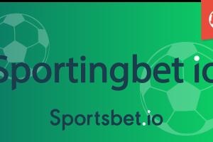 sportingbet-io