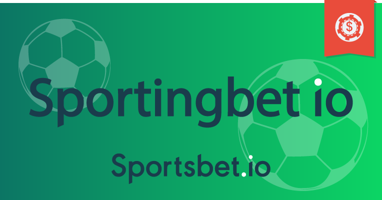 Sportingbet Io