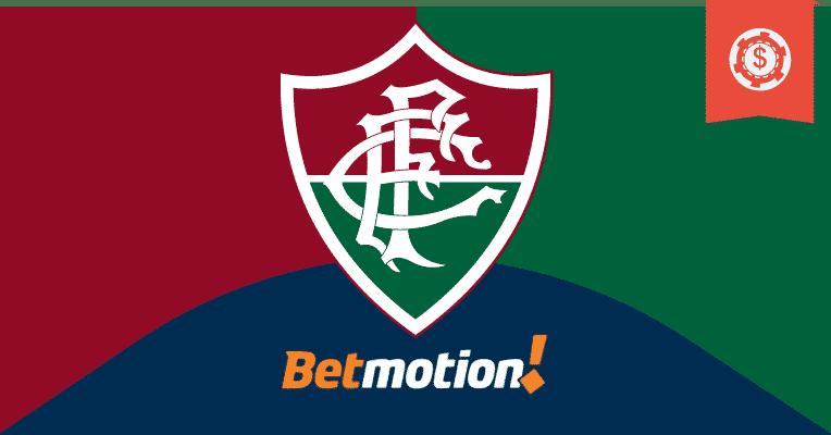 Como Apostar Fluminense Betmotion