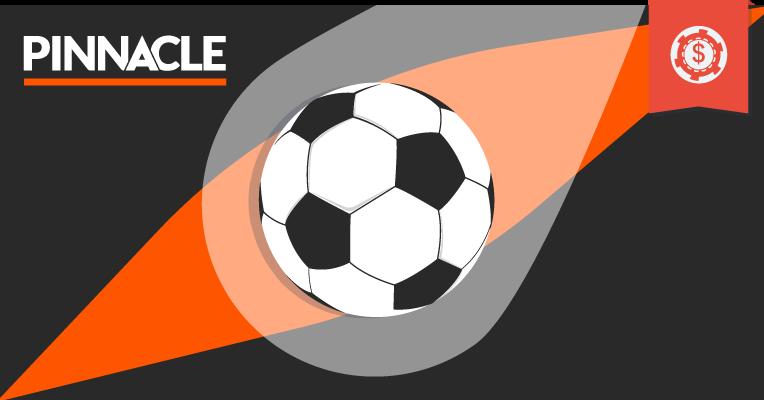 Pinnacle Apostas Como Apostar Futebol Brasil