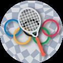 Conhecer Jogadores Torneios Tenis