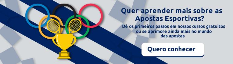 Quer Aprender Mais Sobre Apostas Esportivas Olimpiadas Tenis